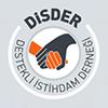 Disder